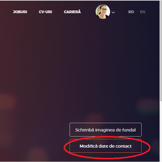 modifica_date_de_contact.PNG